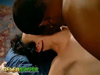 hardcore sex, sex hardcore fuking, hardcore hd porn vids, very hardcore video sex