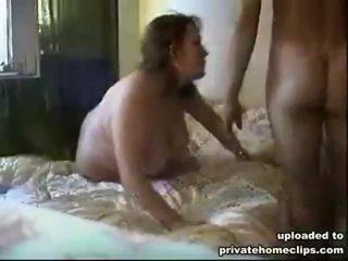 amatőr sex, kukkoló, videók