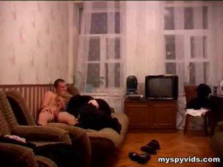 amateur sex, voyeur nice, nice videos real