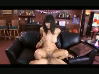 quality big, great tits, most deepthroat