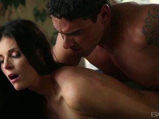 täysi hardcore sex verkossa, perseestä, suihin