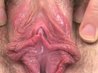 velike joške, erotika, milfs, bradavičke