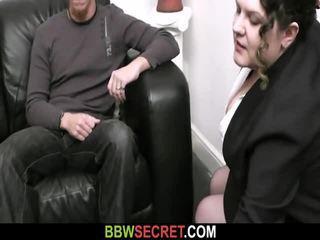 hardcore sex, nice ass, big tits