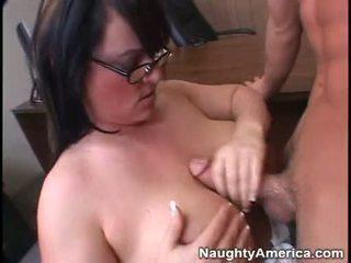 ekte porno ny, fullt brunette se, kvalitet hardcore sex