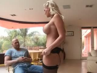 fun blowjobs, blondes hot, watch big boobs