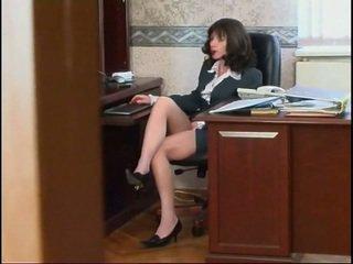 ロシア 教師