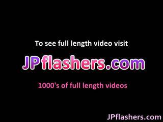 fresh japanese, hq voyeur, see oriental new