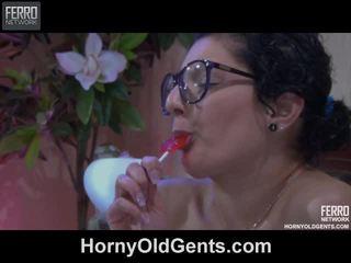 pinakamabuti hardcore sex sariwa, hq old young sex, hottest oldmen hottest