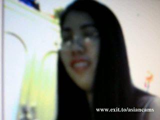 cam, webcam, more solo check