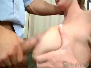 blowjob watch, babe most, new ass most