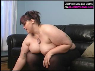big dicks, ass licking, porn girl and men in bed