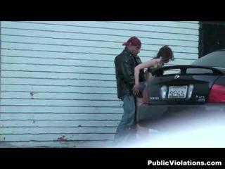 seks w miejscach publicznych, free pics of sex acts