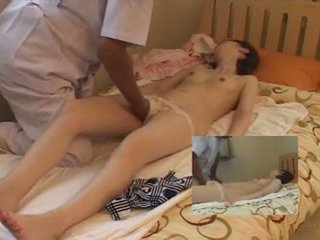 full cam new, hidden online, see massage check