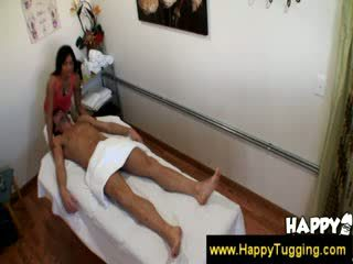 great masseuse most, free japanese, exotic online