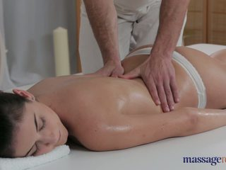 blowjob, babe, free massage