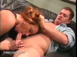 watch booty, oral real, more facial online