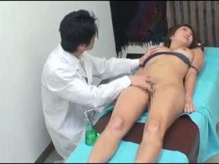 Danh nhân voyeur massage phần 2