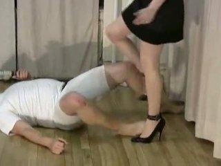 free cbt, best heels, ideal fetish hq