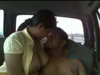 hausgemachte, auto, indianer