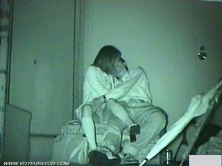 hidden camera videos, most hidden sex real, real voyeur check