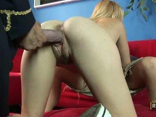 hardcore sex all, fresh blowjobs hq, quality big dick ideal