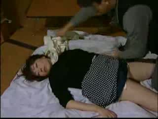 japanese ideal, out hottest, check housewife