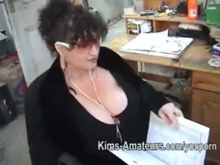 most chubby hottest, fun old, nice blowjob new