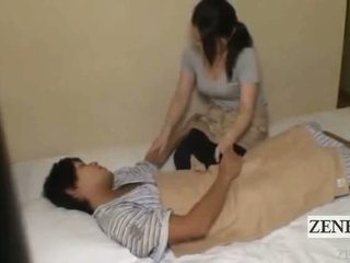 rated brunette fun, real massage, see milf quality