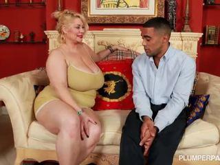 веселощі кругловидий перевіряти, товстушки, дивіться bbc онлайн