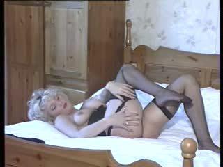 British Slut Serena (Sharon Brady)