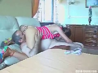 online anal thumbnail, fresh old farts posted