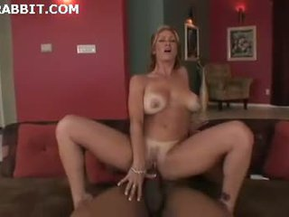 see tits any, real milf