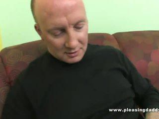 pornerbros erection de jeunes garcons