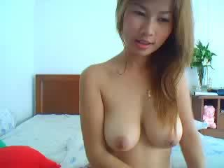 hot babes any, see webcams hq, quality thai any