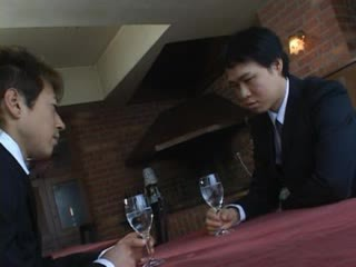 real japanese hot, movie, see full