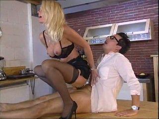 anal porn, mature porn, pornstars porn