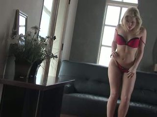 alle hardcore sex, anale sex plezier, solo girl
