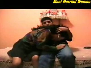 Arab ώριμος/η παντρεμένος/η ερασιτεχνικό γαμήσι lover σπιτικό