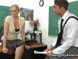 cute, hardcore sex, blowjob, glasses