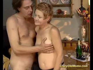 Older beyb gets mahirap fucked