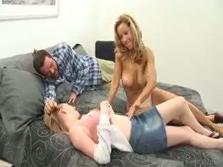 i-tsek group sex lahat, sariwa big boobs panoorin, blowjob