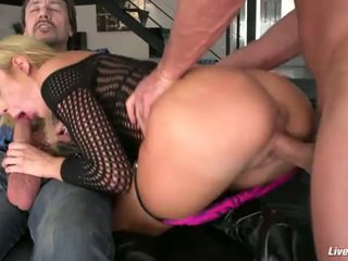 assfucking mov, you double penetration porn, beauty