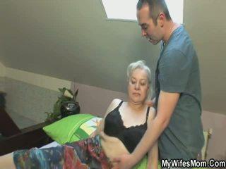 Girl Sucking And Fucking Her Stepdad