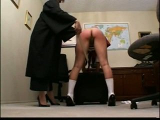 caning hot, any spanking all, quality whipping you