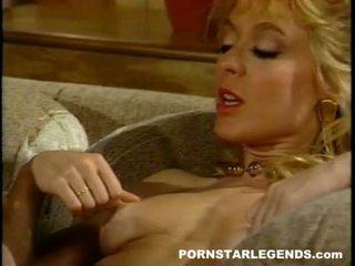 hot hardcore sex fresh, blowjobs ideal, big dick