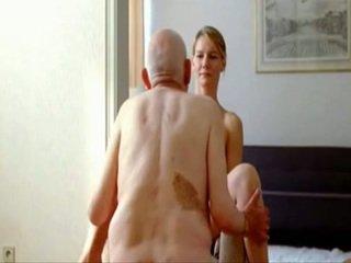 Celebrity Sex Compilation Part 2