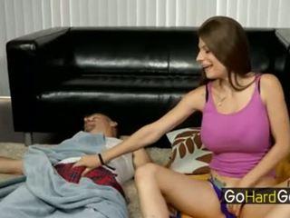 dad new, most blowjob great, masturbation fun