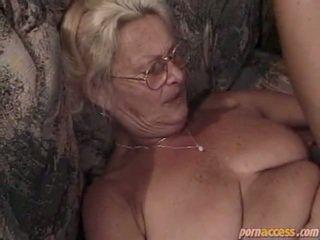 Pornstar kay parker clips