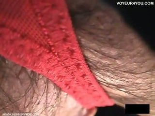 you hidden camera videos new, all hidden sex rated, all voyeur