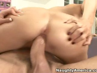 Blond taylor tilden acquires perses ja tema gf sucks edasi riist